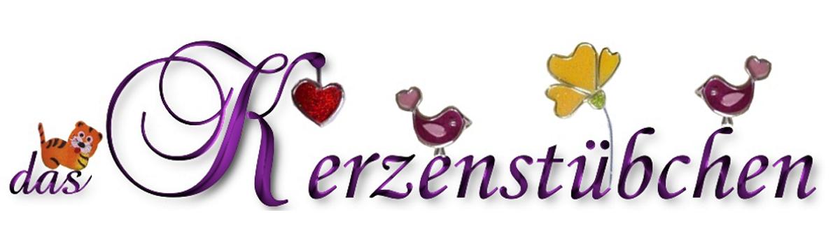 dasKerzenstübchen-Logo